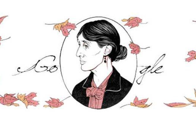 Βιρτζίνια Γουλφ: 136 χρόνια από τη γέννηση της μεγάλης μυθιστοριογράφου