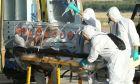 Υψηλόβαθμη αξιωματούχος του ΠΟΥ δήλωσε εθελόντρια για να δοκιμαστεί στην ίδια το εμβόλιο κατά του Έμπολα