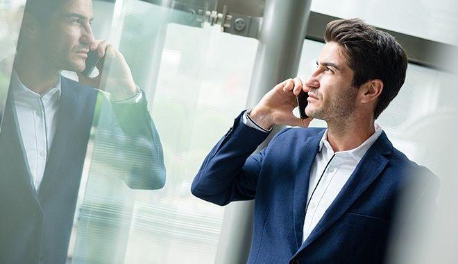 Οδηγός αγοράς κινητού για απαιτητικούς χρήστες