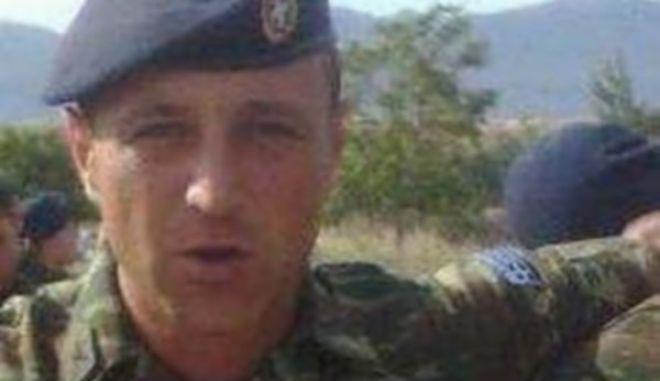 Δολοφονία δεκανέα στην Κάρπαθο: Ήθελα να τον τρομάξω και όχι να τον σκοτώσω