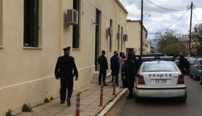 Κυπαρισσία: Αμετανόητος ο 72χρονος δολοφόνος - Τον σκότωσε για 143 ευρώ