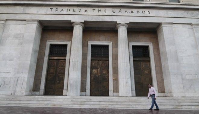 κεφαλαιοποιημένες οι ελληνικές τράπεζες