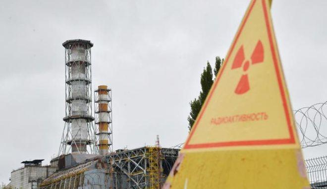 Μεξικό: Χυμένο σε χωράφι βρέθηκε το ραδιενεργό υλικό