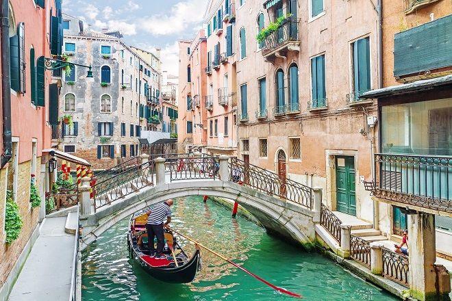 Ονειρικοί προορισμοί που δεν θέλουν πολλούς τουρίστες