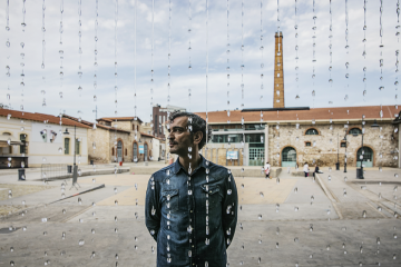 Η Τεχνόπολη να γίνει η μικρογραφία μιας οργανωμένης πόλης