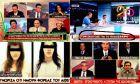10 φορές που η ελληνική TV έπιασε πάτο