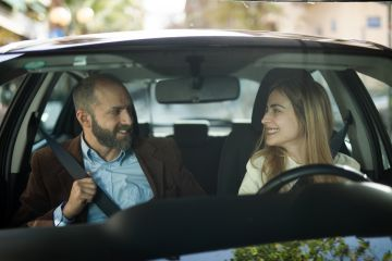 Leasing αυτοκινήτου: Τι είναι και γιατί σε ενδιαφέρει