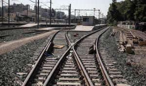 Σιδηροδρομικά και έργα Μετρό οι στόχοι του προγράμματος Μεταφορών του ΕΣΠΑ 2021-2027