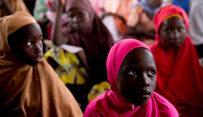 Νιγηρία: 111 μαθήτριες αγνοούνται μετά από επίθεση της Μπόκο Χαράμ