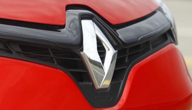 Γαλλία: 5.000 θέσεις εργασίας περικόπτει η Renault