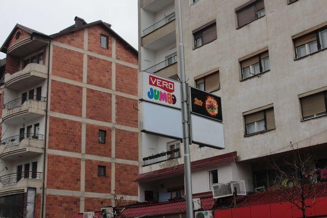 Επτά κρίσιμα ερωτήματα για το παρόν και το μέλλον της Βόρειας Μακεδονίας