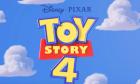 Το πρώτο teaser για το Toy Story 4 είναι εδώ