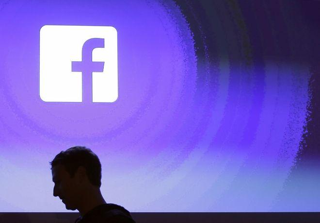 Ο Μarc Zuckerberg κλήθηκε να καταθέσει στη Γερουσία για τα προσωπικά δεδομένα
