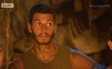 Survivor 2: Προτεινόμενος και στήλη άλατος ο Αγόρου - Οι Μαχητές σφάχτηκαν για ένα καπάκι