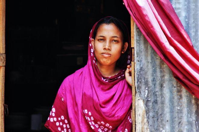 Τραγωδία Rana Plaza: Έξι χρόνια μετά, τα θύματα ακόμα υποφέρουν