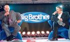 Ο τελικός του Big Brother 1 είχε σημειώσει ρεκόρ τηλεθέασης