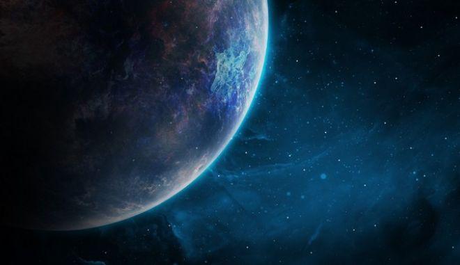 ΟΗΕ: Ολοκληρώθηκαν χωρίς συμφωνία οι διαπραγματεύσεις για τον αφοπλισμό στο διάστημα