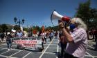 Εκπαιδευτικό συλλαλητήριο την Τρίτη 19 Μαΐου