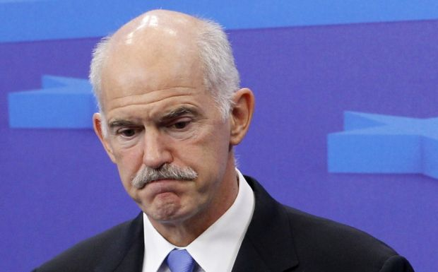 http://news247.gr/oikonomia/article1398275.ece/ALTERNATES/w620/prime+minister.jpg