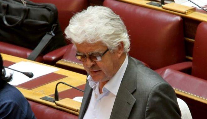 Μουσταφά Μουσταφά: Υπέρ της εκλογής μουφτήδων στη Θράκη