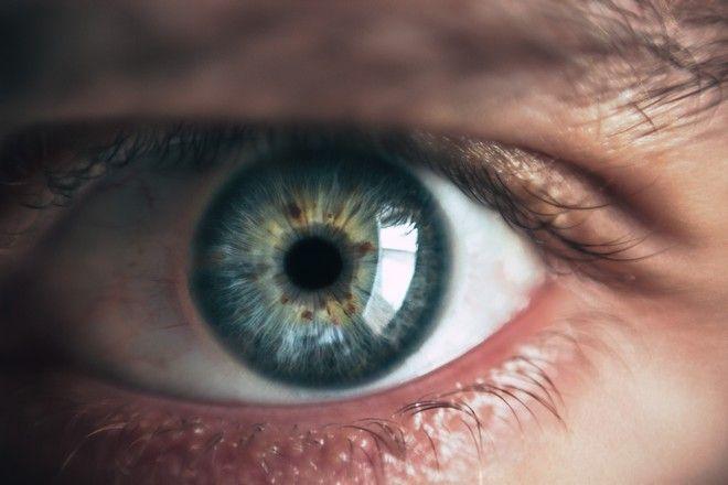 Κληρονομική Οπτική Νευροπάθεια Leber: η γενετική εξέταση τεκμηριώνει το νόσημα και βάζει τις βάσεις για θεραπεία