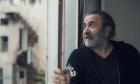 Λάκης Λαζόπουλος: Δεν είναι κοσμικό γεγονός η εξέγερση του '21, τελεία και παύλα