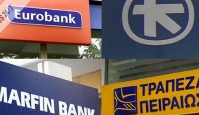 Καταχρηστικοί κάποιοι τραπεζικοί όροι