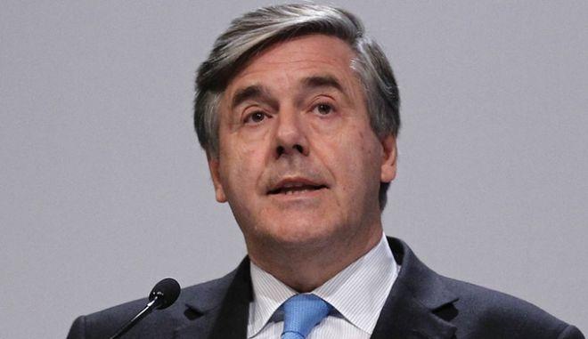 Άκερμαν: H Ελλάδα χρειάζεται νέα αναδιάρθρωση του δημόσιου χρέους
