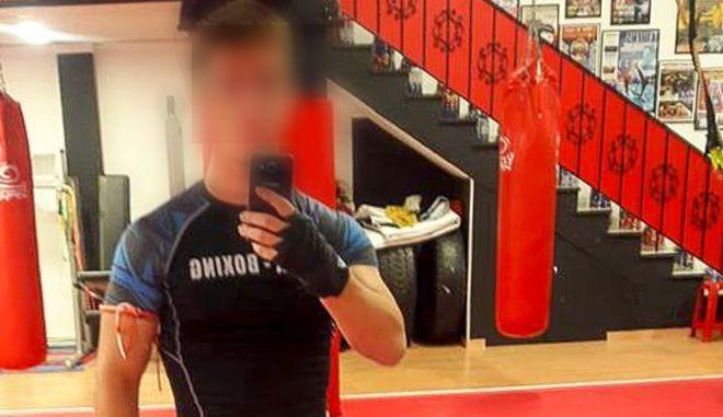 """Ρόδος: Νέα μαρτυρία για τον 19χρονο - """"Έπαιρνε κοριτσάκια και τα βίαζε"""""""