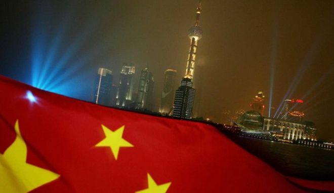 Η Κίνα θα υποτιμήσει το νόμισμα της και ο κόσμος είναι εντελώς ανέτοιμος