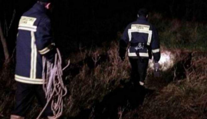 Εύβοια: Αίσιο τέλος για τις δύο αδερφές που χάθηκαν στο βουνό