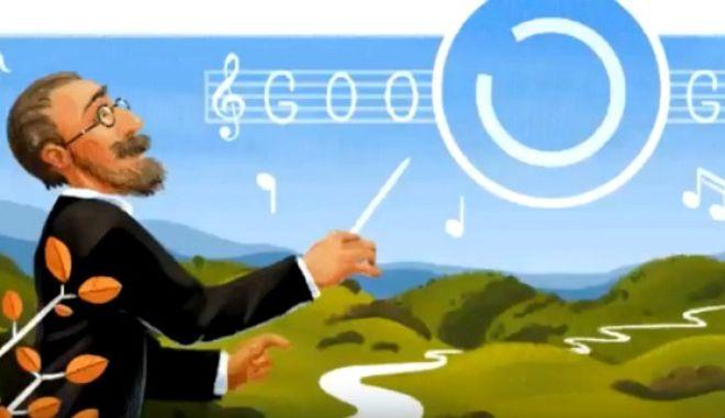 Μπέντριχ Σμέτανα: Ποιος ήταν ο μεγάλος μουσικοσυνθέτης