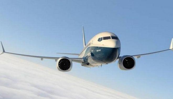 Αναγκαστική προσγείωση αεροσκάφους με 46 επιβάτες στην Κάρπαθο - Έφυγε από Ηράκλειο για Ρόδο