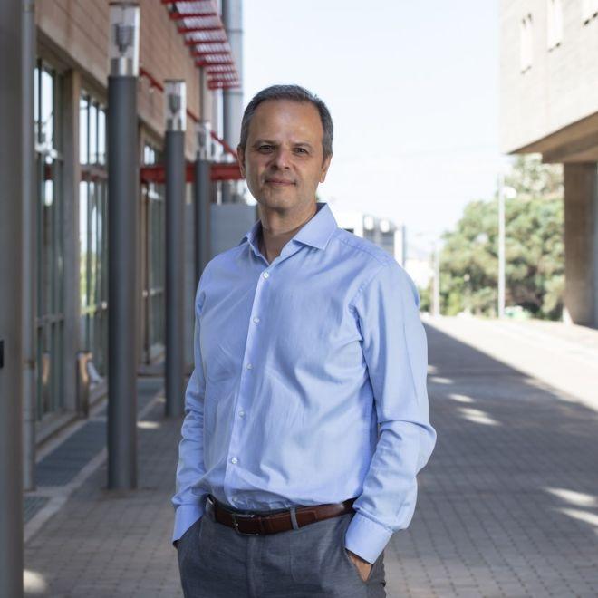 Το Retail του μέλλοντος είναι ηλεκτρονικό και το Public, ο #1 ecommerce retailer στην ελληνική αγορά, θα έχει ηγετική θέση