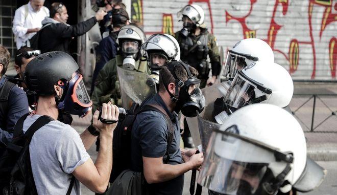 #boycottGreekMedia: Μήπως ήρθε η ώρα να μιλήσουμε για διαχωρισμό Κράτους και Δημοσιογραφίας;