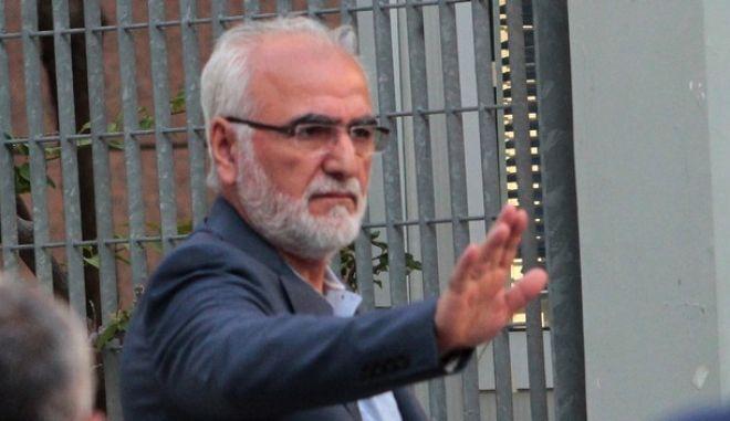 DIMERA: Δεν μας επιτρέπουν να συμμετάσχουμε στον πλειστηριασμό για τον ΔΟΛ