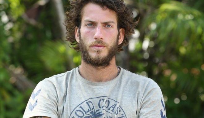 Survivor: Αυτός είναι ο νικητής του reality στην Τουρκία