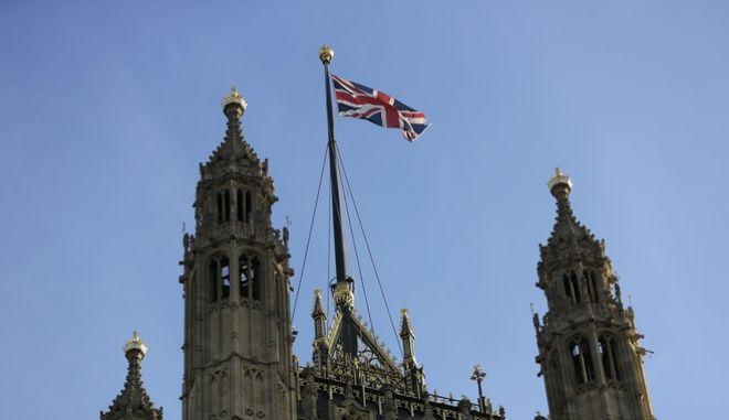 H ώρα των αποφάσεων για τους βρετανούς βουλευτές.