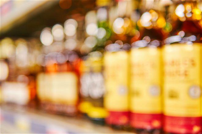 13 προϊόντα που βγήκαν από το καλάθι της νοικοκυράς
