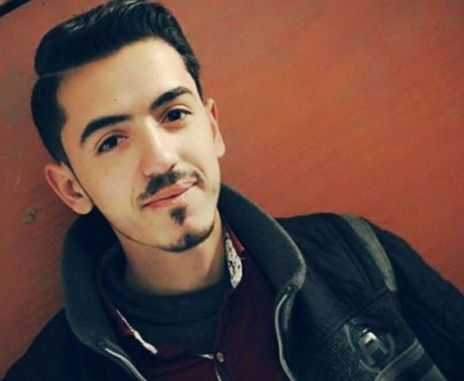 Στους δέκα οι νεκροί δημοσιογράφοι για το 2018