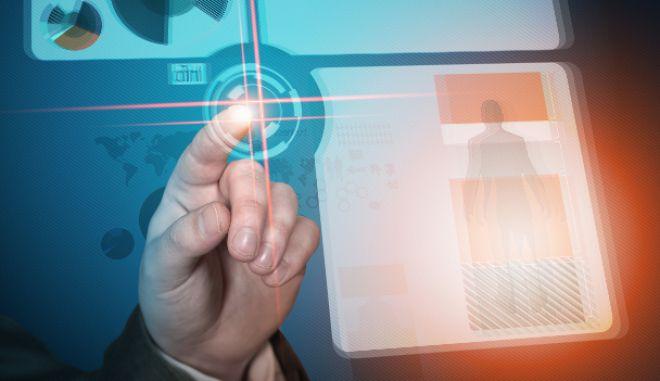 Ψηφιακές δεξιότητες: Από πρόβλημα σε αναπτυξιακή ευκαιρία
