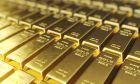 Ράβδοι χρυσού