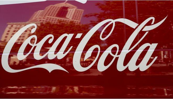 Coca-Cola, το πιο γνωστό προϊόν στον κόσμο