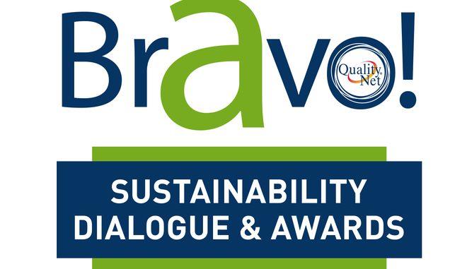 Το Bravo εξελίσετε με τη δημιουργία του Bravo Schools