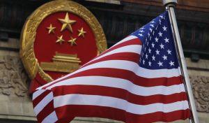 Κίνα: Έντονα διαβήματα στις ΗΠΑ για τις κυρώσεις στην Β. Κορέα