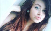 'Δεν μου αρέσει το σώμα μου': 14χρονη αυτοκτόνησε δια απαγχονισμού