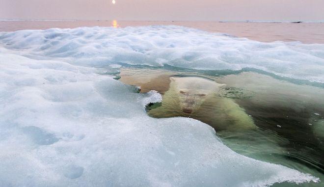 National Geographic: Οι καλύτερες ταξιδιωτικές φωτογραφίες του 2013