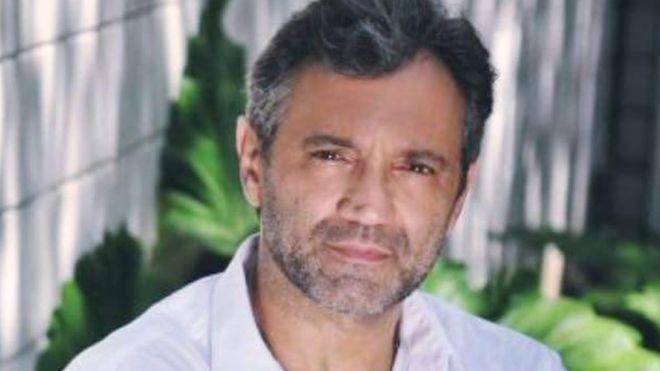 Διάσημος βραζιλιάνος ηθοποιός πνίγηκε κατά τη διάρκεια γυρισμάτων