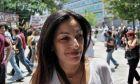 Παραιτήθηκε η Μυρσίνη Λοΐζου - Τι αναφέρει στην επιστολή της