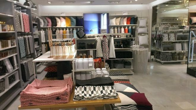 H&M vs Zara: Ποτέ η μάχη δεν ήταν τόσο κοντά